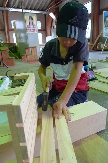 130818-木工教室04
