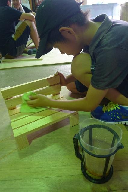 130818-木工教室11