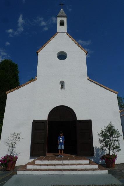 130822-志摩スペイン村 (7)