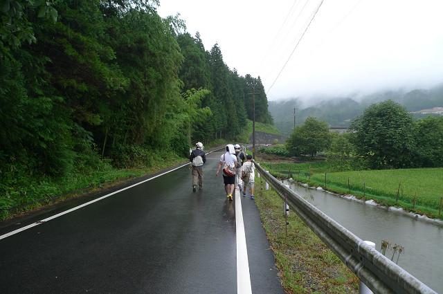 130825-かしも山歩倶楽部 (2)