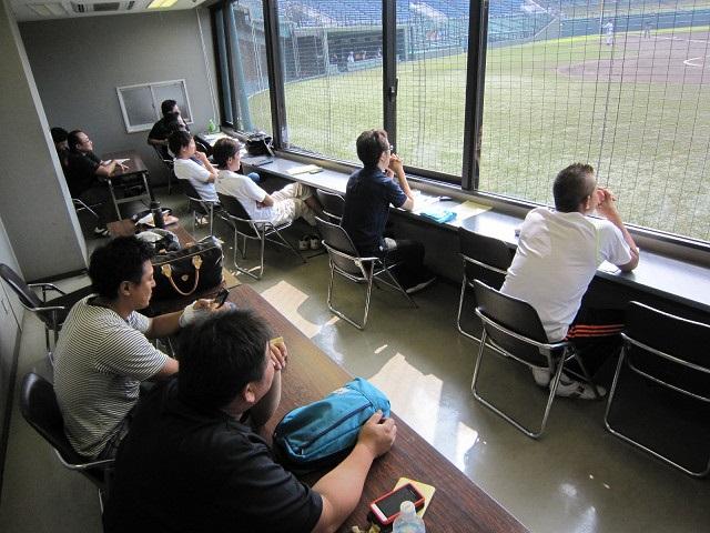 130912-県青連野球大会03