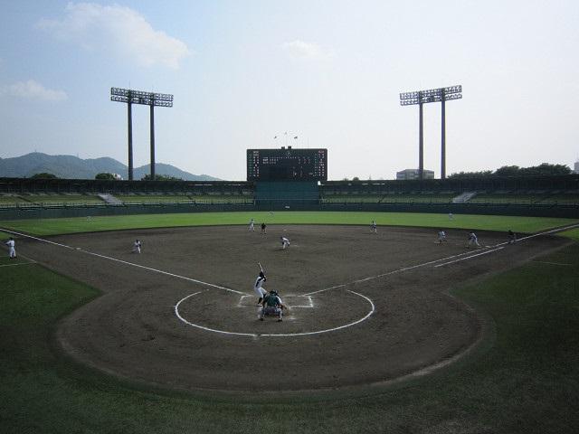 130912-県青連野球大会04