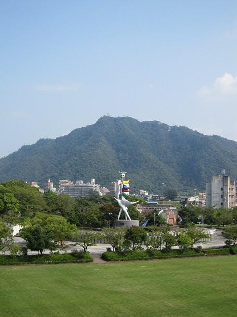 130912-県青連野球大会05