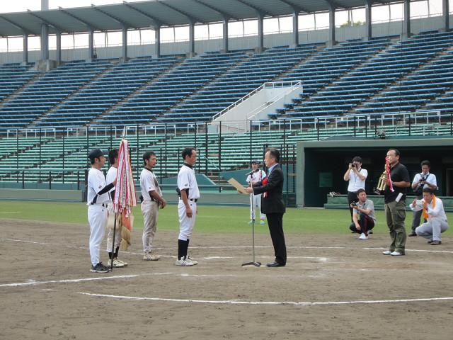 130912-県青連野球大会06