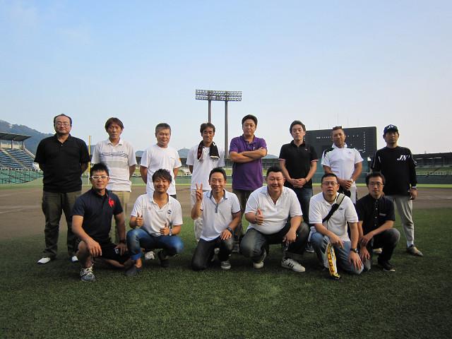 130912-県青連野球大会07