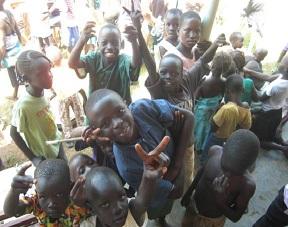 2013 ウガンダ写真 3