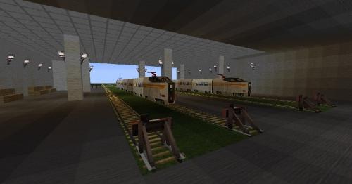 station21.jpg