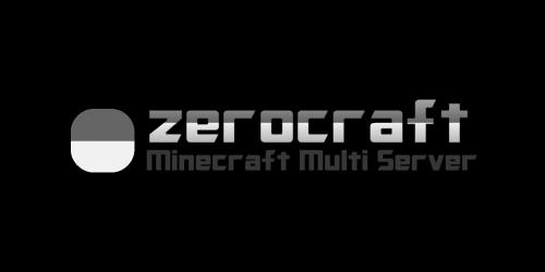 zerocraftemblem.png