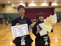 130602稲沢市民入賞