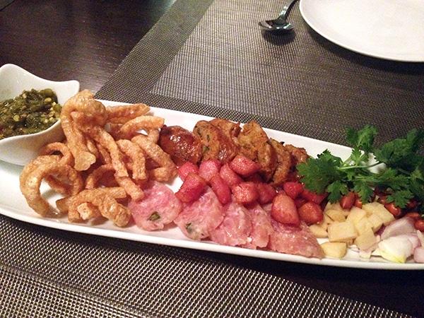 palm cuisine01