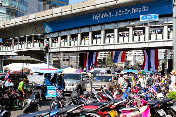 bangkokshutdown15.jpg