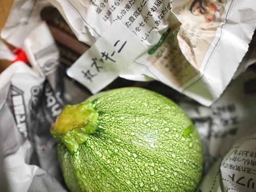 鎌倉野菜4