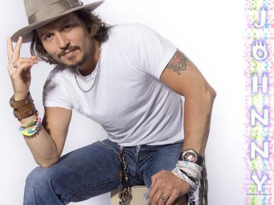 Johnny-Depp-Actor_convert_20130815081932.jpg