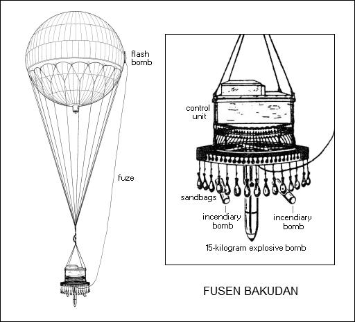 balloon bomb2