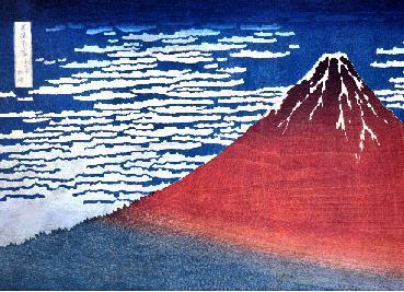 hokusai_3_thumb.jpg