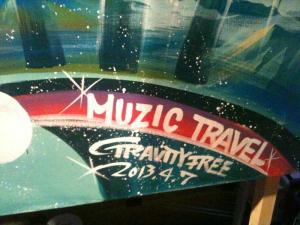 20130407_MusicTravel_10