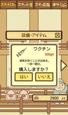 07_x1132.jpg