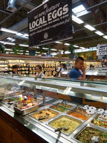 0wholefoodshawaii (4)