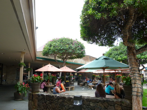 0wholefoodshawaii (3)