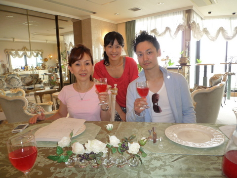 celeb cooking (1)