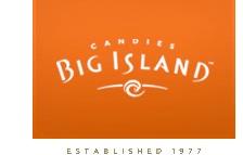 logo_20131018140618164.jpg