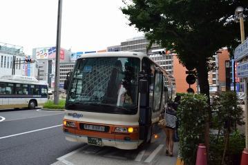 DSC_0677k.jpg
