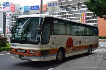DSC_0680k.jpg