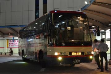 DSC_1285k.jpg