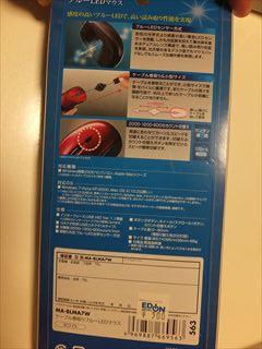 1DSCF1600_R.jpg