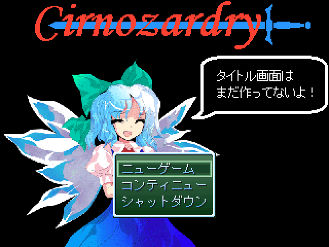 20140119153020.png