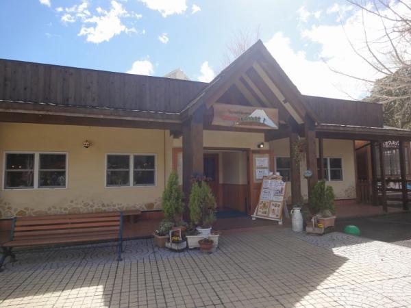 2013-4-7 TMAX MT 0048