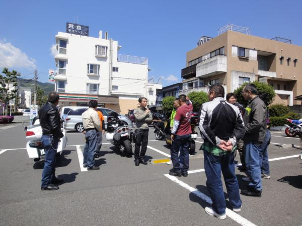 2013-4-28 伊豆0014