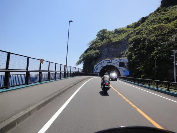 2013-4-28 伊豆0018