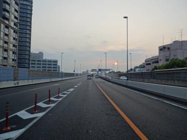2013東北1 006