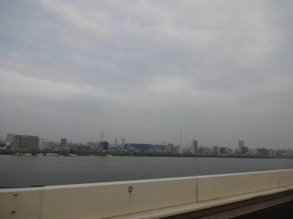2013東北1 009