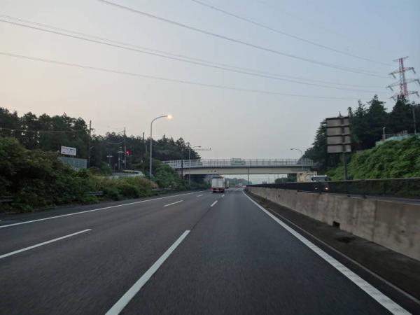 2013東北1 004