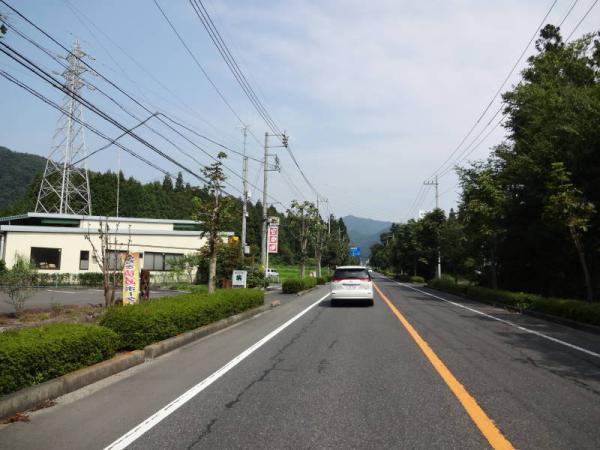 2013東北1 025