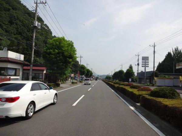 2013東北1 024