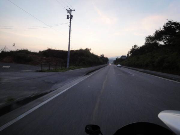 2013東北 021