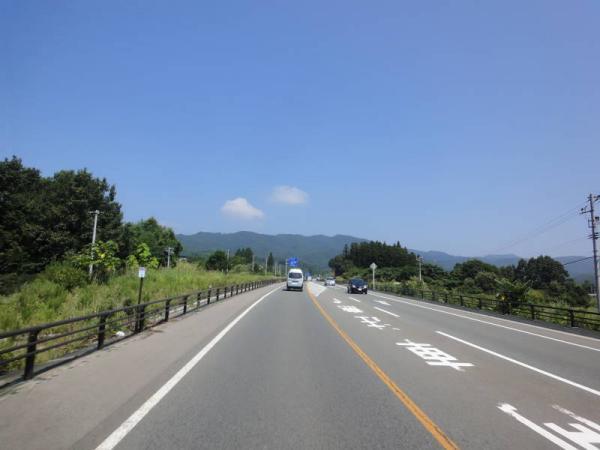 2013東北2 036