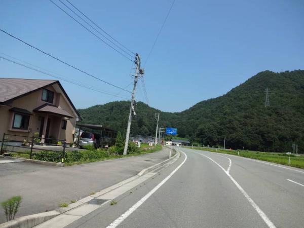 2013東北2 047
