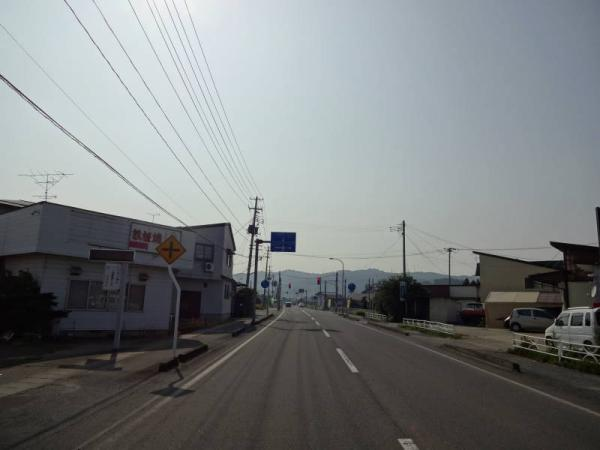 2013東北2 072