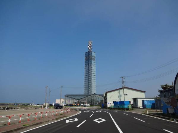 2013東北3 008
