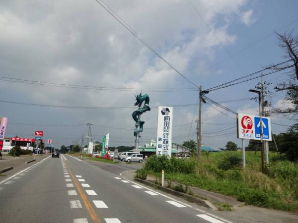2013東北3 040