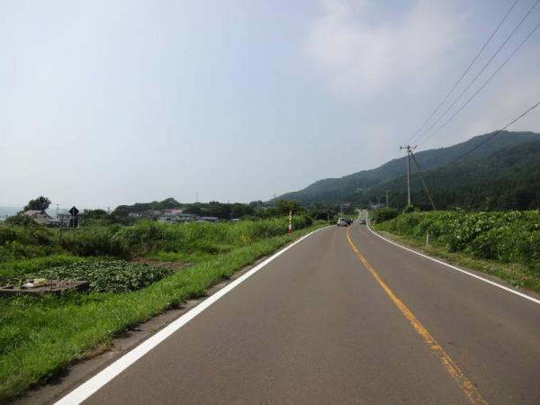 2013東北3 052