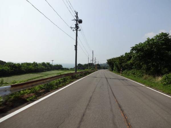 2013東北3 058