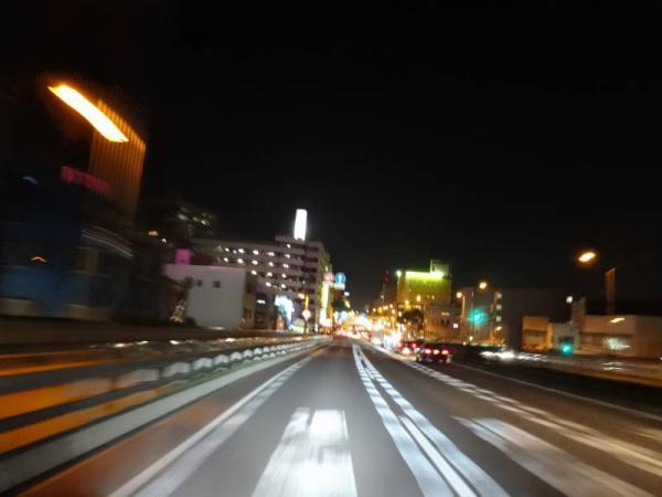 2013東北3 152