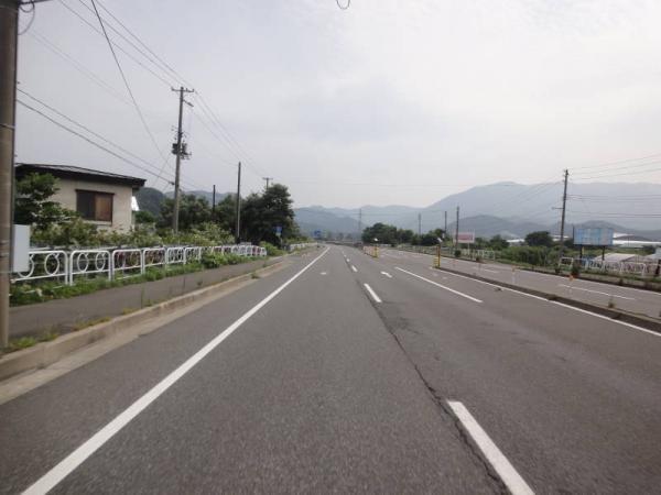 2013東北 191