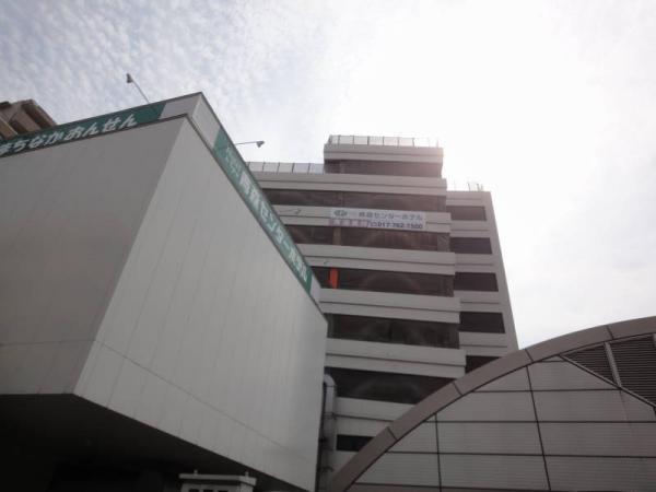 2013東北 190