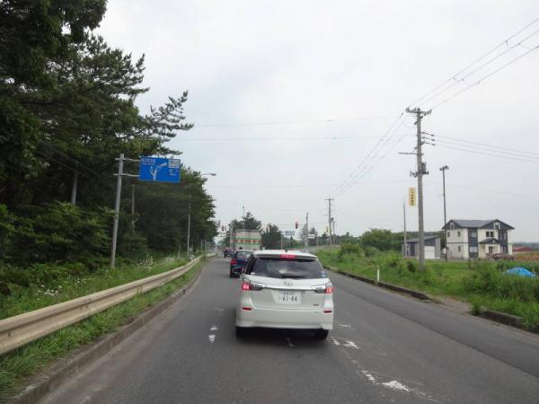 2013東北4 012